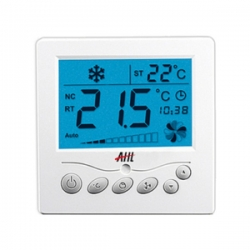 AHT Programmable Thermostat